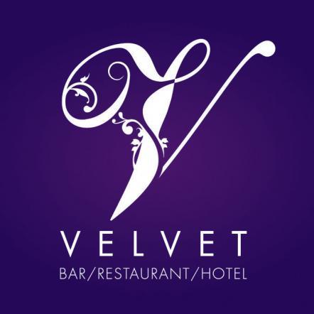 Velvet Hotel, Manchester