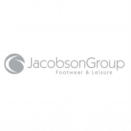 Jacobson Group, Manchester