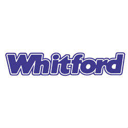 Whitford Corporation, USA